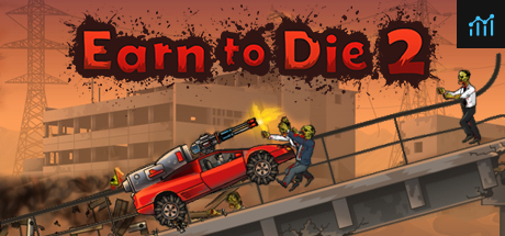Earn to Die 2 System Requirements