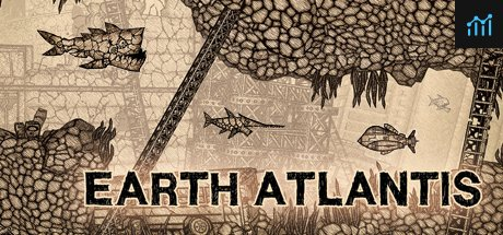 Earth Atlantis System Requirements