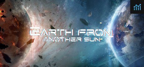 Earth From Another Sun System Requirements