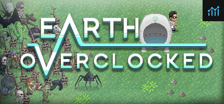Earth Overclocked System Requirements