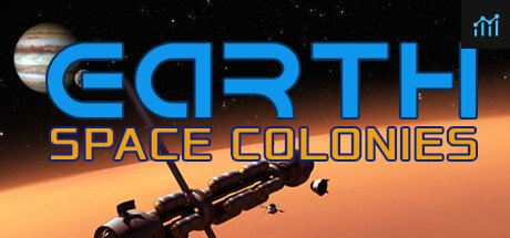 Earth Space Colonies System Requirements