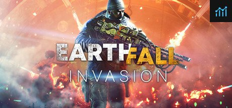 Earthfall System Requirements