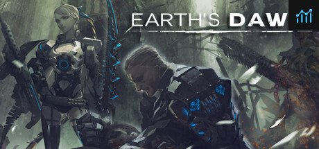EARTH'S DAWN System Requirements