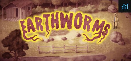 Earthworms System Requirements