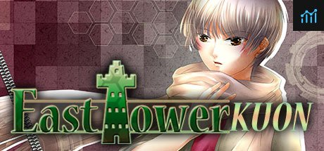 East Tower - Kuon System Requirements