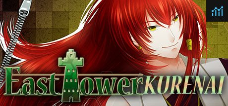 East Tower - Kurenai System Requirements