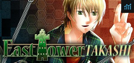 East Tower - Takashi System Requirements