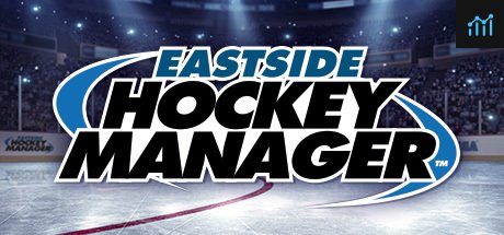 Eastside Hockey Manager System Requirements