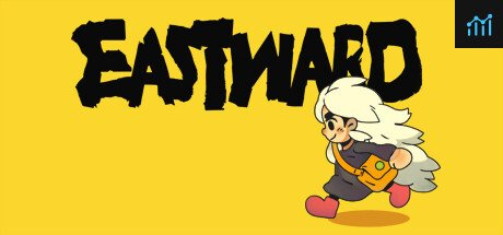 Eastward System Requirements