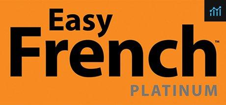 Easy French Platinum System Requirements