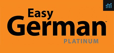 Easy German Platinum System Requirements