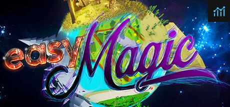 Easy Magic System Requirements