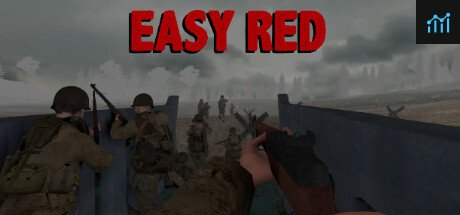 Easy Red System Requirements