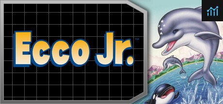 Ecco Jr. System Requirements