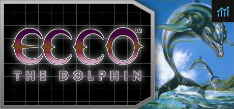 Ecco the Dolphin System Requirements