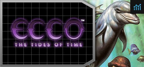 Ecco: The Tides of Time System Requirements