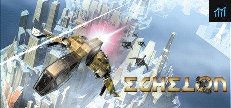 Echelon System Requirements