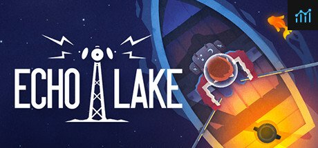 Echo Lake System Requirements