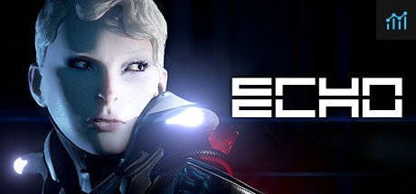 ECHO System Requirements