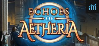 Echoes of Aetheria System Requirements