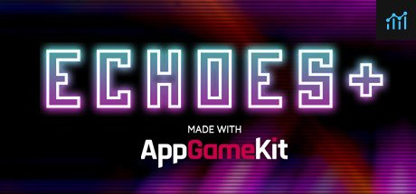 Echoes+ System Requirements