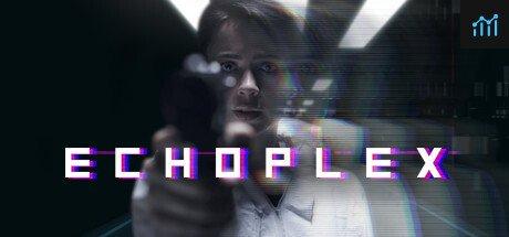 ECHOPLEX System Requirements