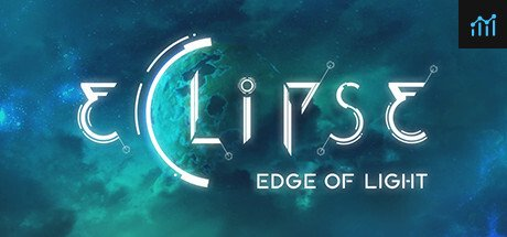 Eclipse: Edge of Light System Requirements