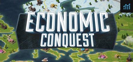 Economic Conquest System Requirements