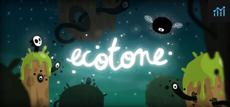 ecotone System Requirements