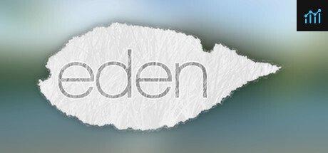 eden - 3D Screensaver System Requirements