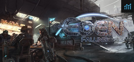 Eden Falling System Requirements