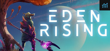 Eden Rising System Requirements