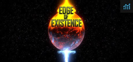 Edge Of Existence System Requirements
