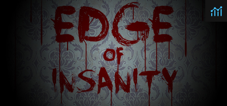Edge of Insanity System Requirements