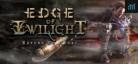 Edge of Twilight – Return To Glory System Requirements