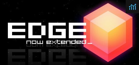 EDGE System Requirements