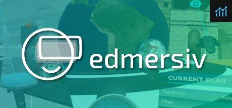 Edmersiv System Requirements