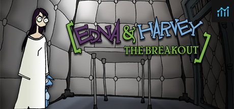 Edna & Harvey: The Breakout System Requirements