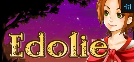 Edolie System Requirements