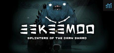 Eekeemoo - Splinters of the Dark Shard System Requirements