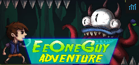 EeOneGuy Adventure System Requirements