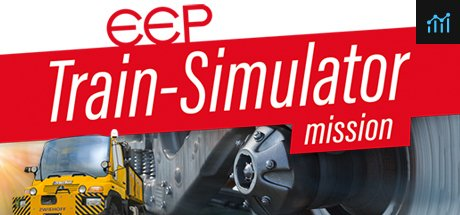EEP Train Simulator Mission System Requirements