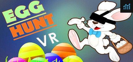 EGG HUNT VR System Requirements