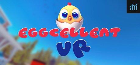 Eggcellent VR System Requirements