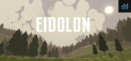 Eidolon System Requirements