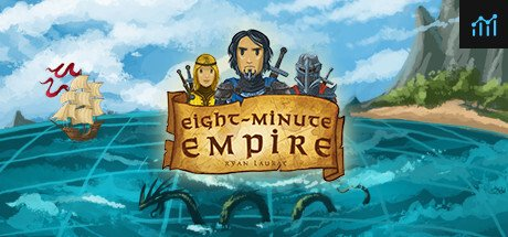Eight-Minute Empire System Requirements