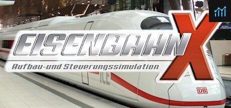 Eisenbahn X System Requirements