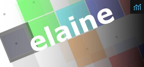 elaine System Requirements