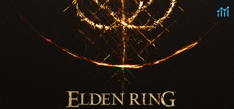 Elden Ring System Requirements