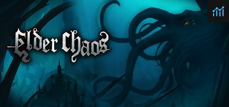 Elder Chaos System Requirements